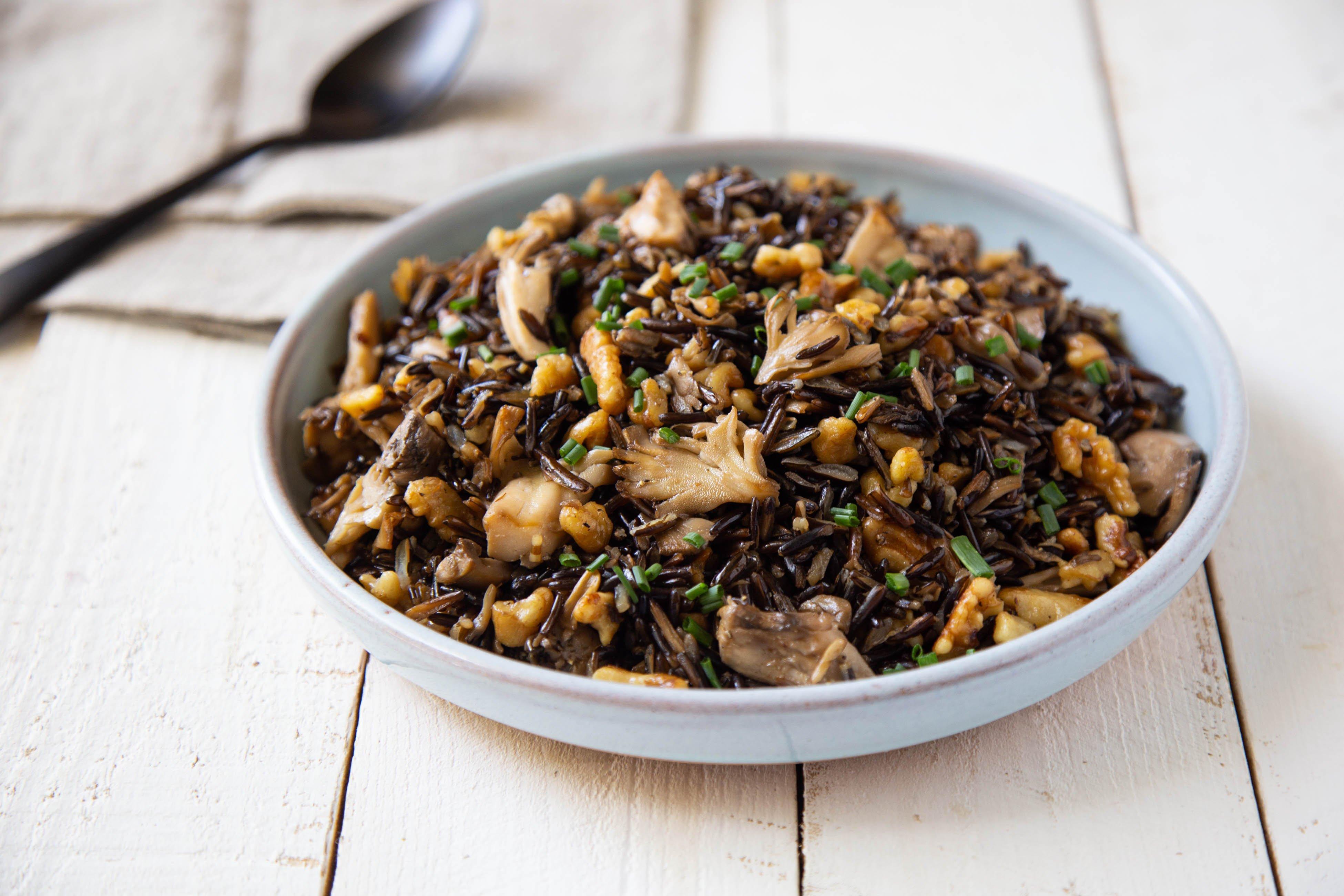 Miatake Wild Rice Salad-1