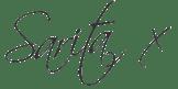 SaritaSig