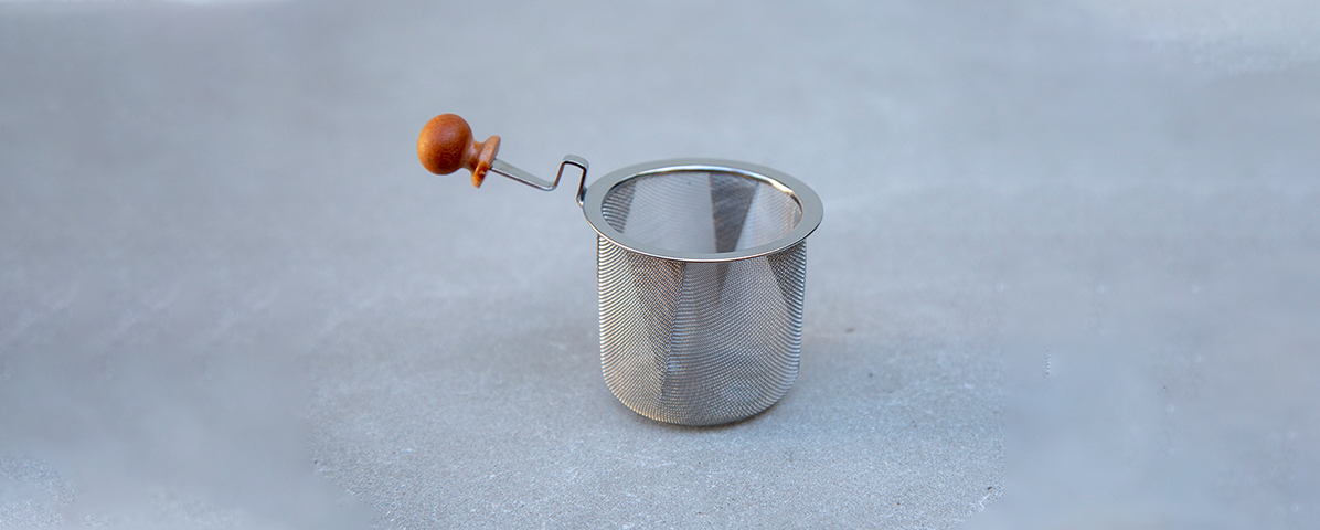 teacup-infuser