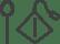 teaspoon-teabag