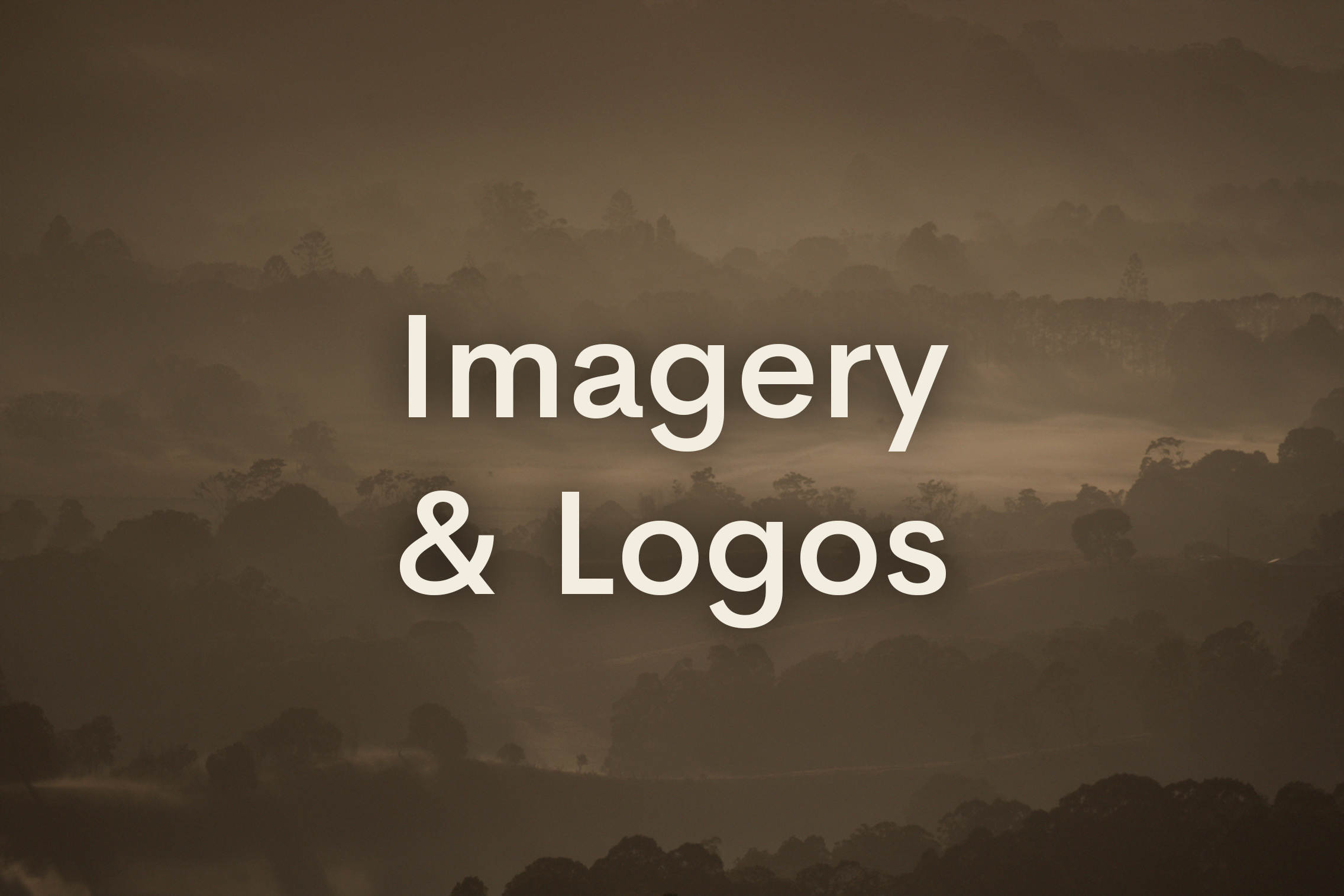 Imagery-and-logos