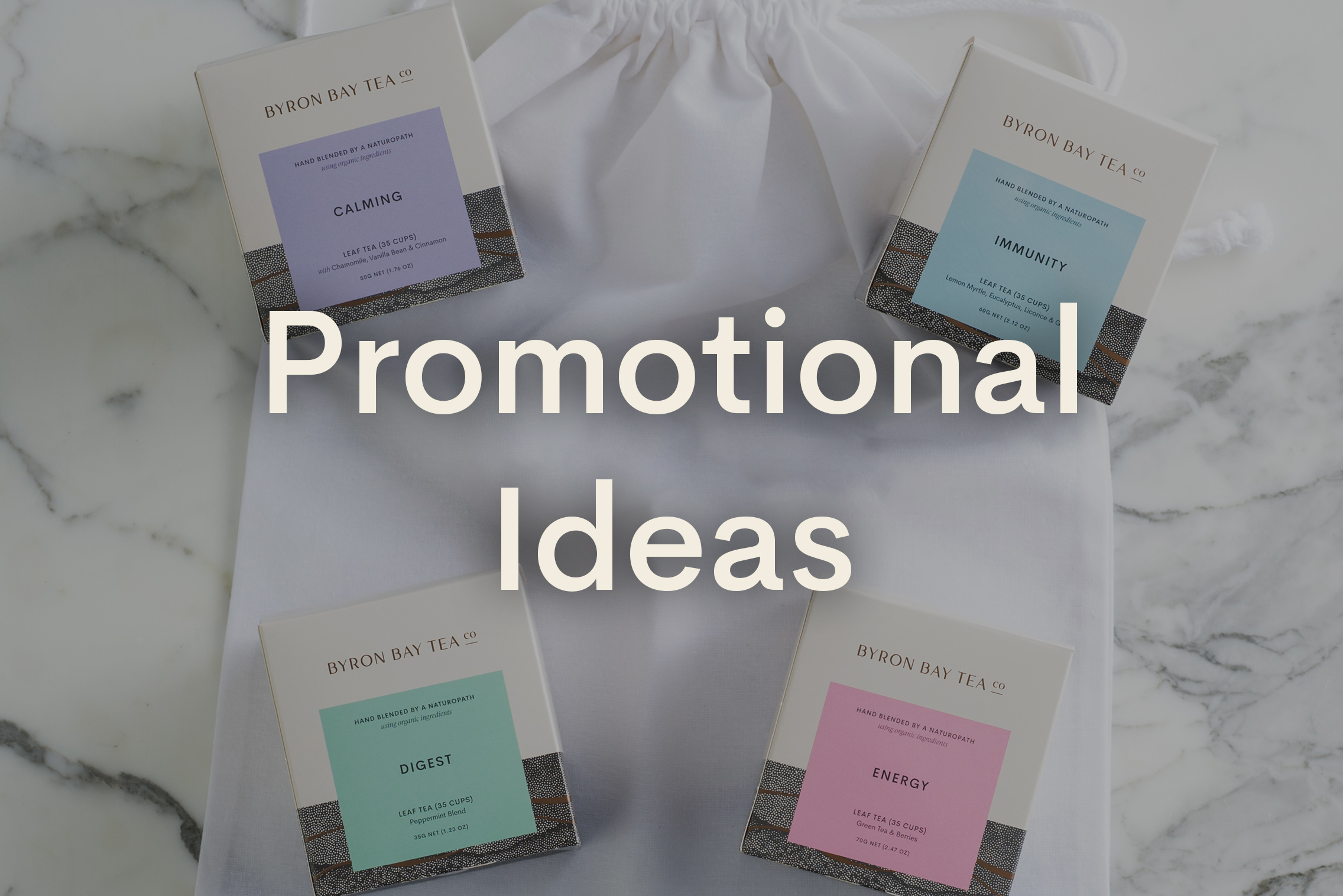 promotionalideas